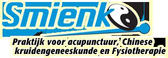 smienk-logo-header-groot